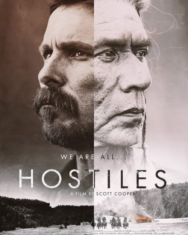 vault-movie-review-hostiles