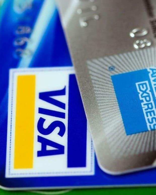 信用卡预算