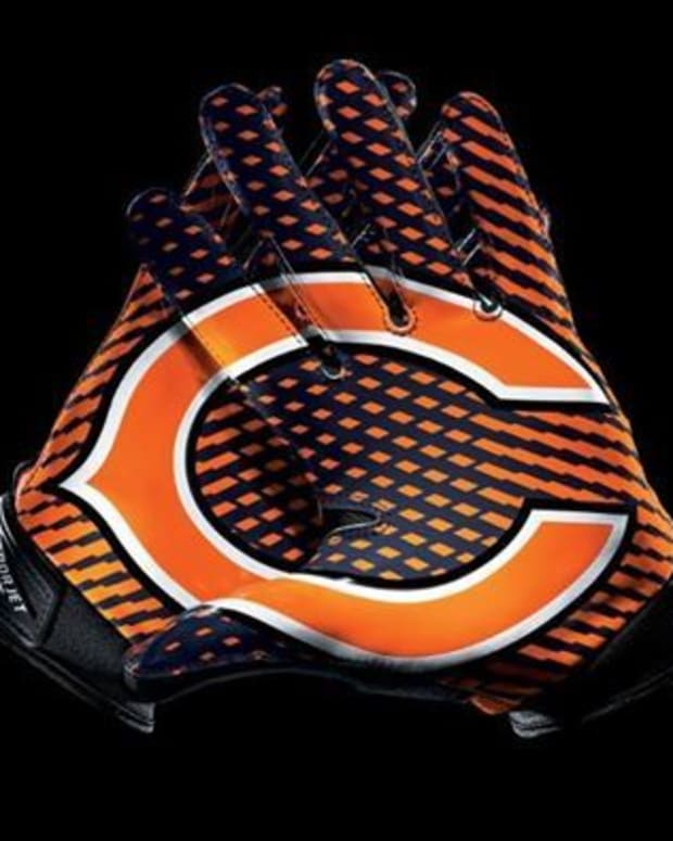 chicago-bears-team-history-and-timeline