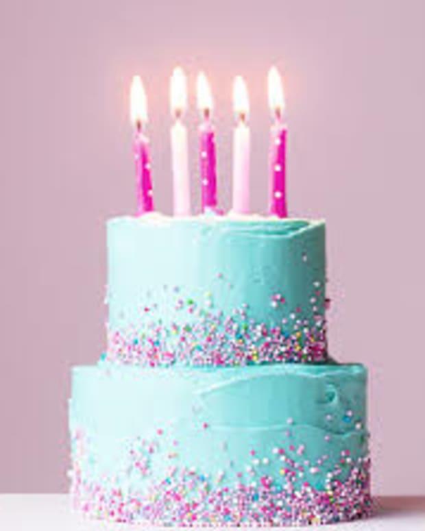 bam-bam-birthday
