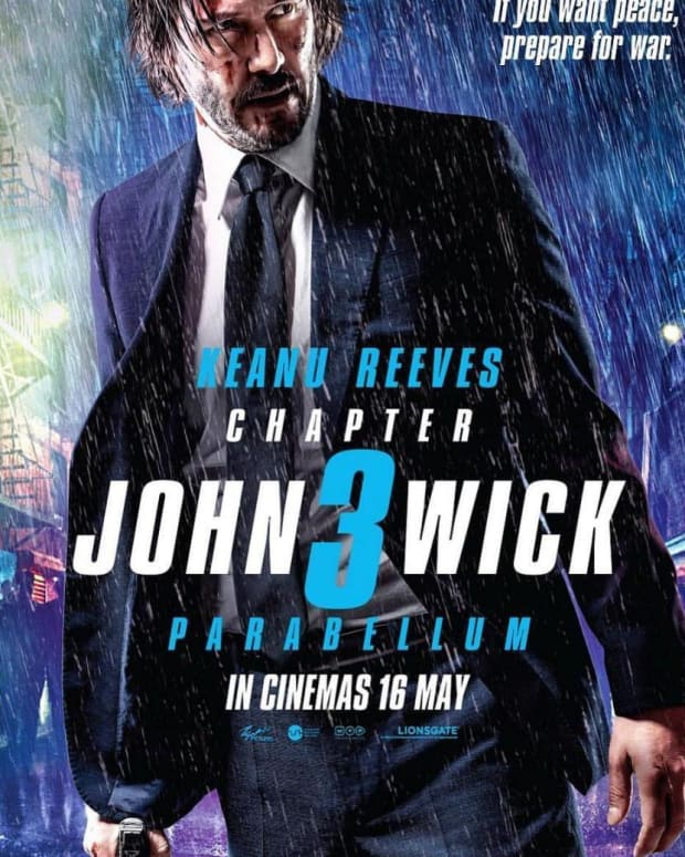 should-i-watch-john-wick-chapter-3-parabellum