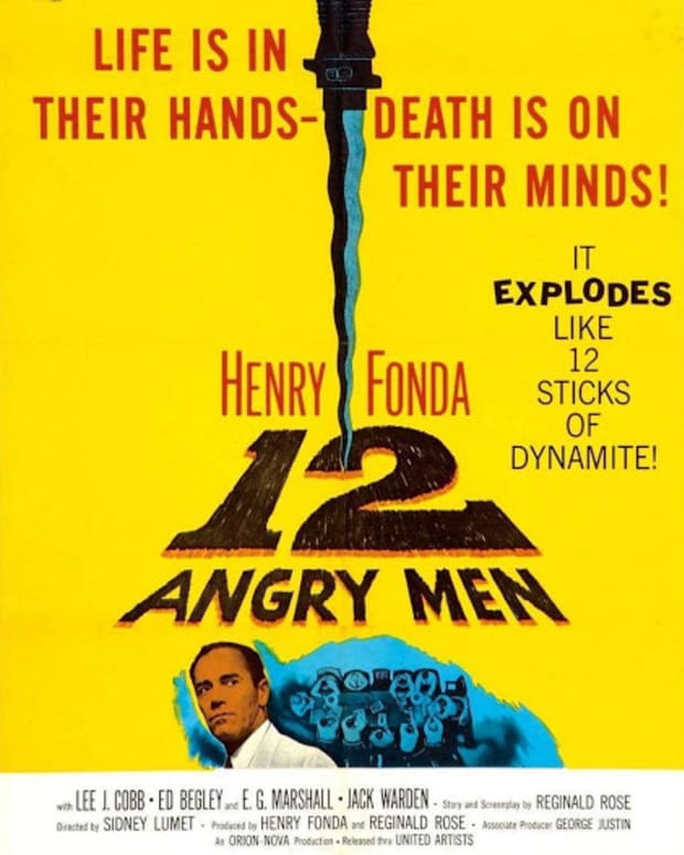 should-i-watch-12-angry-men-1957