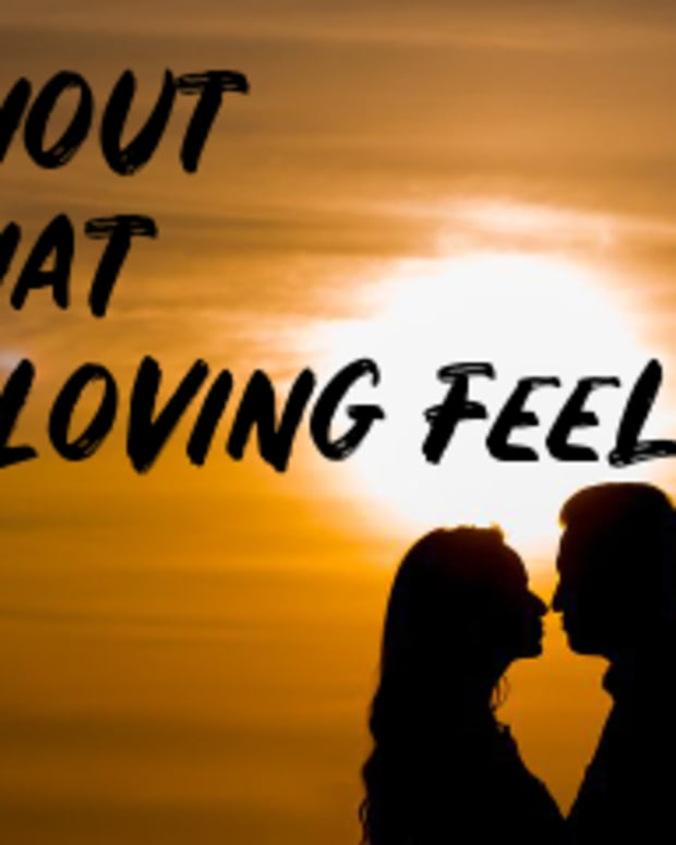 poem-without-that-loving-feeling