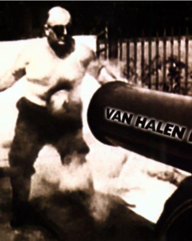 forgotten-hard-rock-albums-van-halen-iii