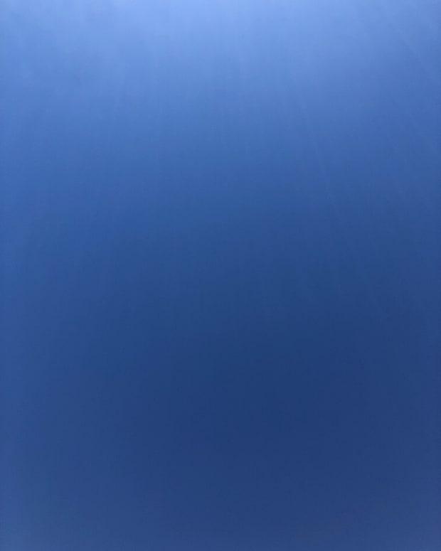 cloudless-sky