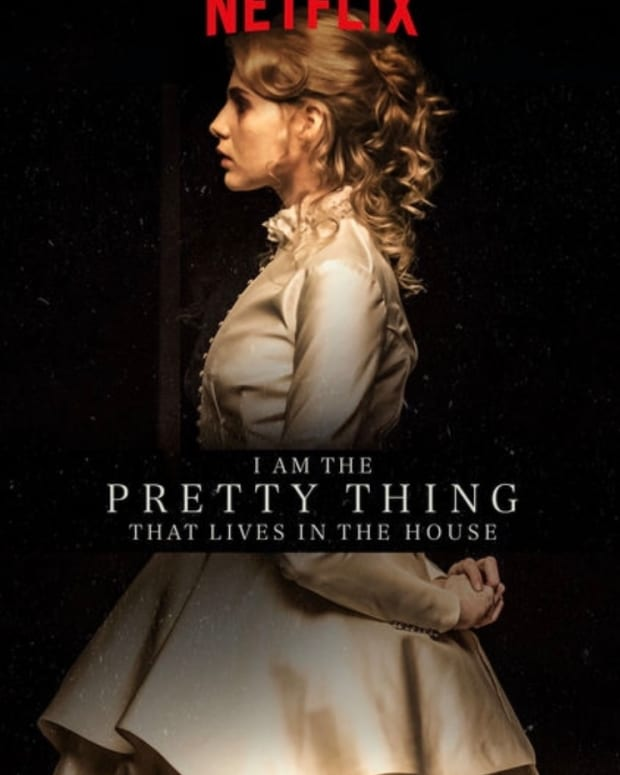 netflix-halloween-countdown-i-am-the-pretty-thing-that-lives-in-the-house
