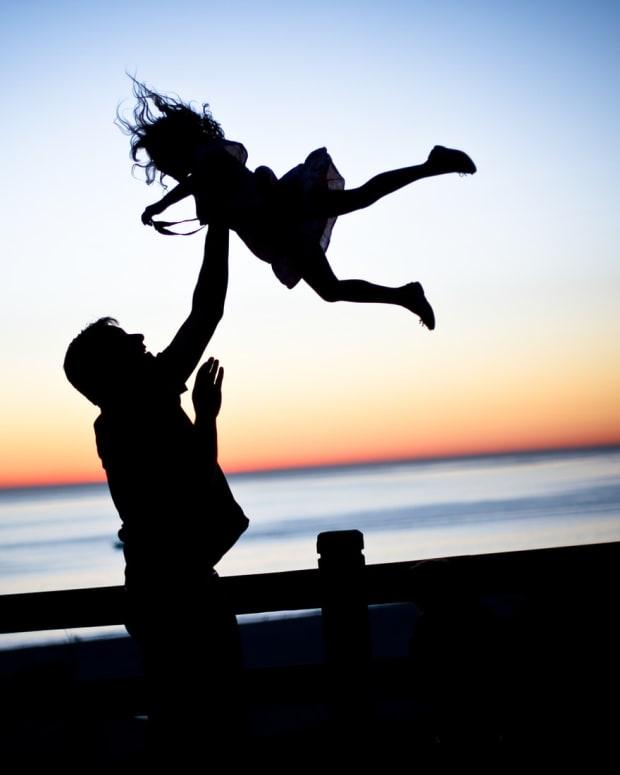 a-fathers-princess