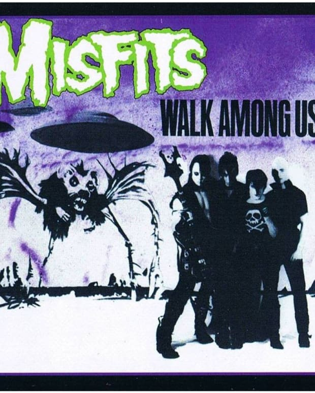 misfits-walk-among-us-album-review