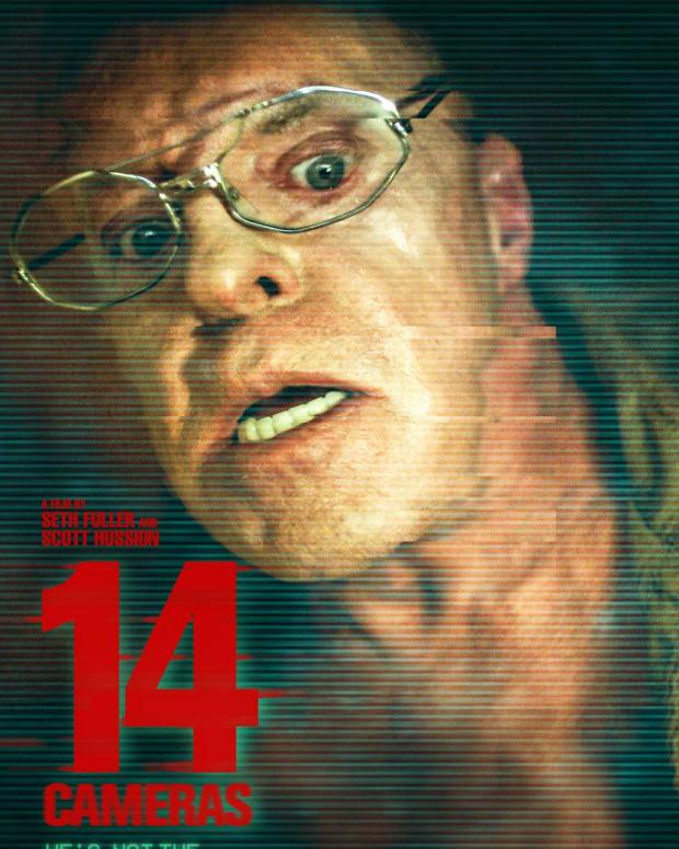 netflix-halloween-countdown-14-cameras