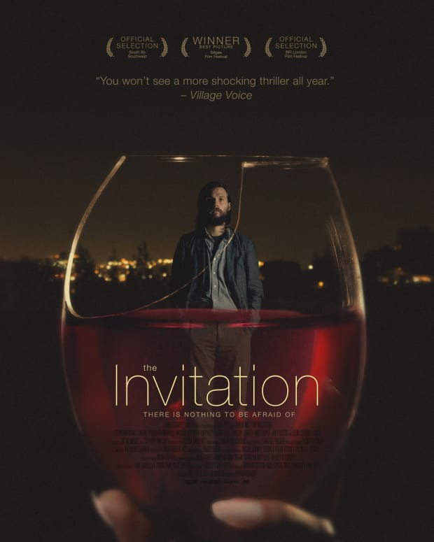 netflix-halloween-countdown-the-invitation