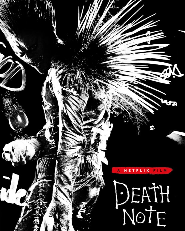 netflix-halloween-countdown-death-note