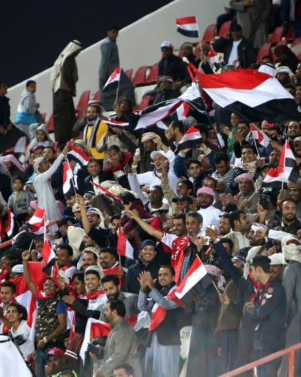 miracle-of-the-middle-east-yemens-journey-to-the-asian-cup