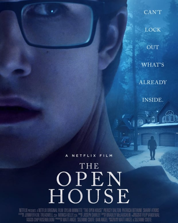 netflix-halloween-countdown-the-open-house
