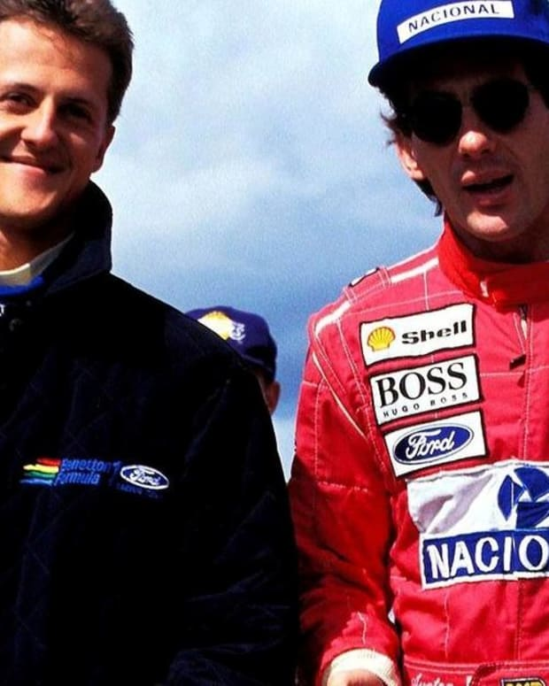 winning-driving-styles-michael-schumacher-and-ayrton-senna