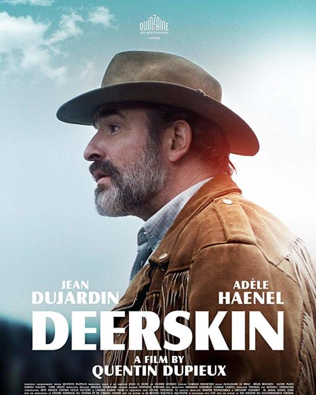 fantastic-fest-review-deerskin