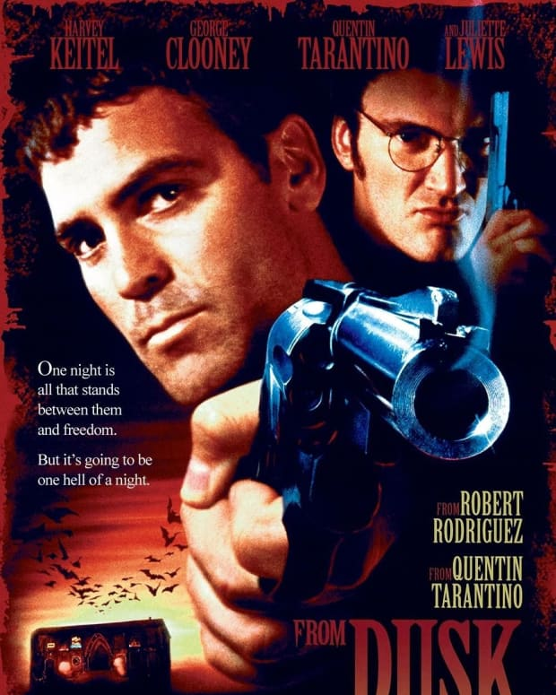 should-i-watch-from-dusk-till-dawn