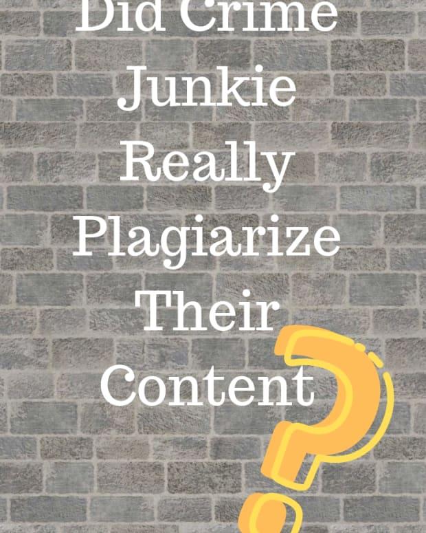 crime-junkie-plagiarism
