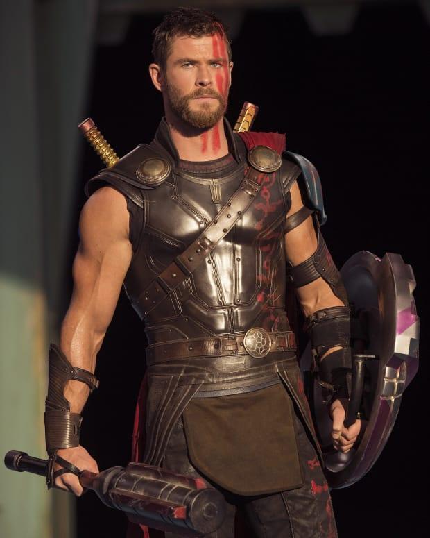 how-marvel-saved-thor