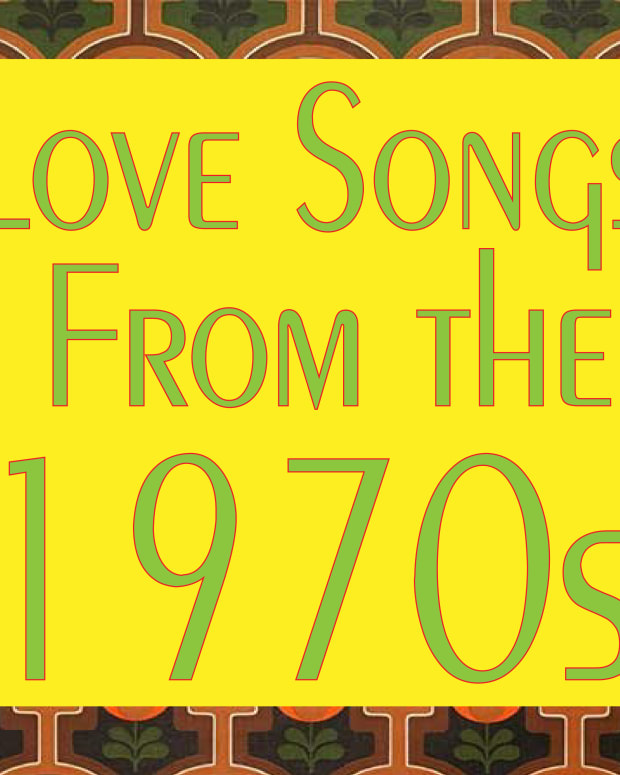 11-love-songs-from-the-seventies