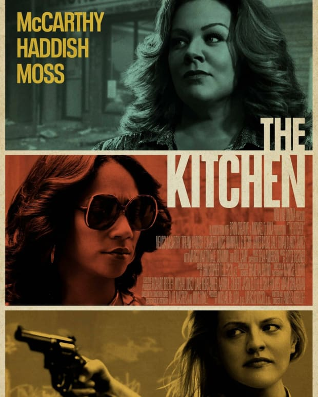 the-kitchen-film-review