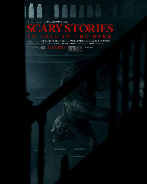 movie-review-scary-stories-to-tell-in-the-dark