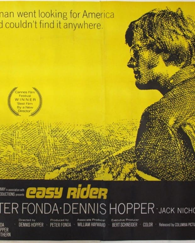 should-i-watch-easy-rider