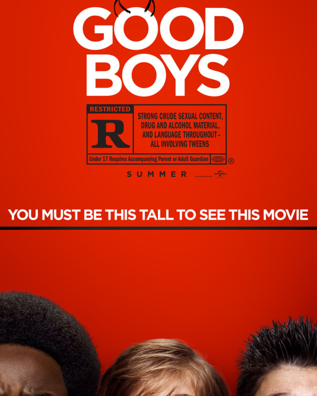good-boys-movie-review