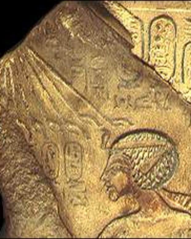 has-god-always-been-god-egyptian-sacred-writings-and-the-old-testament