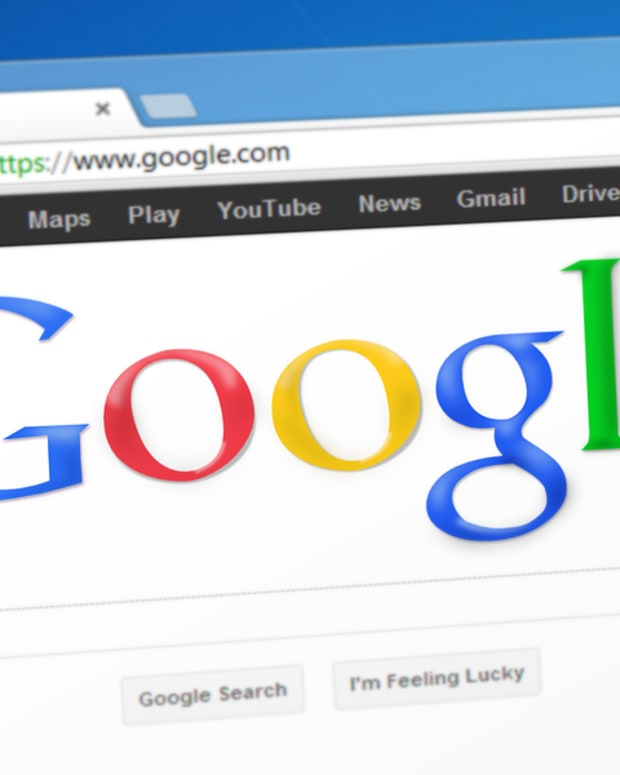 what-is-a-search-engine-definition-and-examples