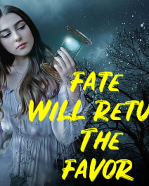 poem-fate-will-return-the-favor