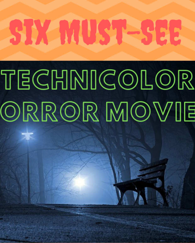 six-must-see-technicolor-horror-movies