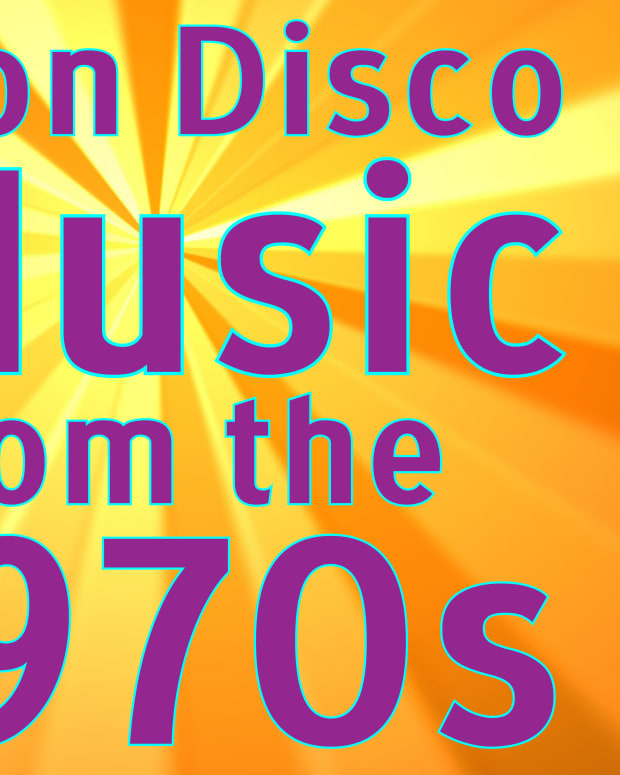 non-disco-music-from-the-1970s
