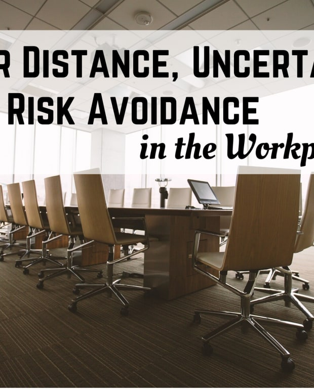 culture-and-influence-in-the-workplace-part-ii
