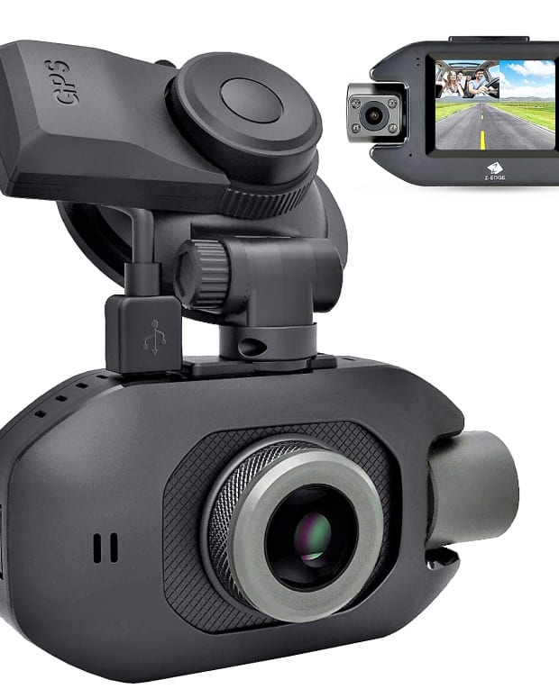 z3pro-dash-cam-best-uber-and-lyft-dual-lens-security-camera