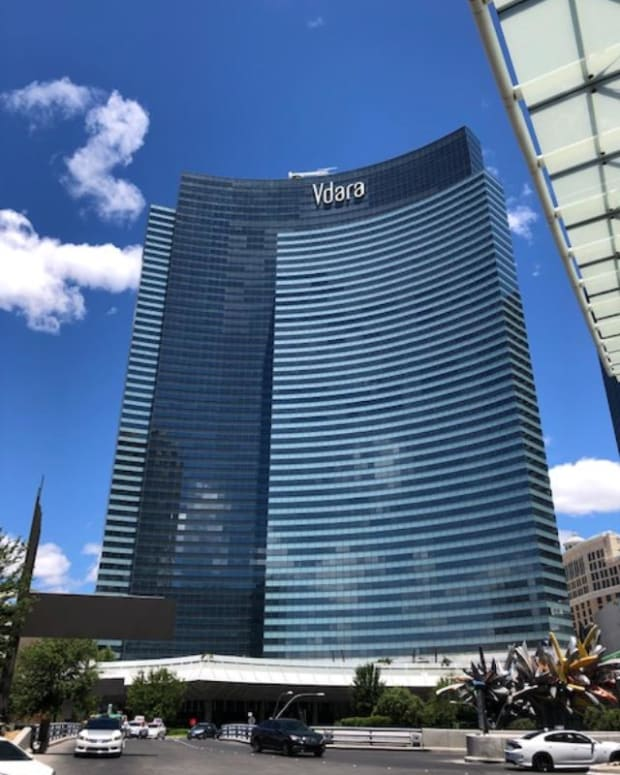 an-honest-review-of-vdara-in-las-vegas