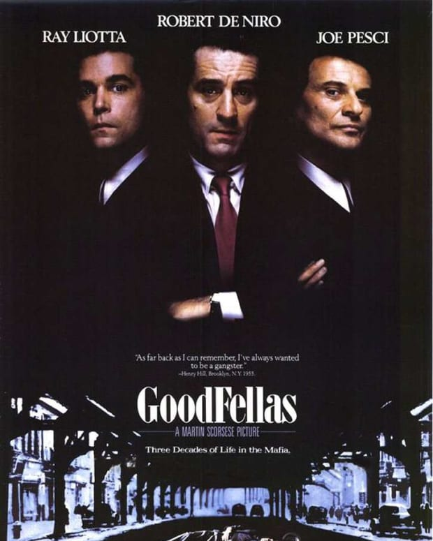 should-i-watch-goodfellas