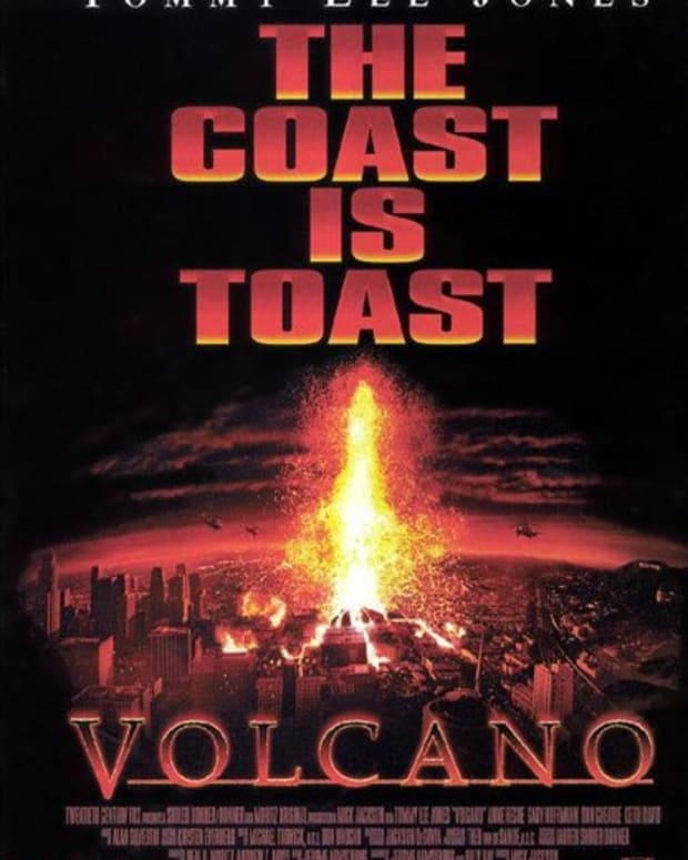 should-i-watch-volcano-1997