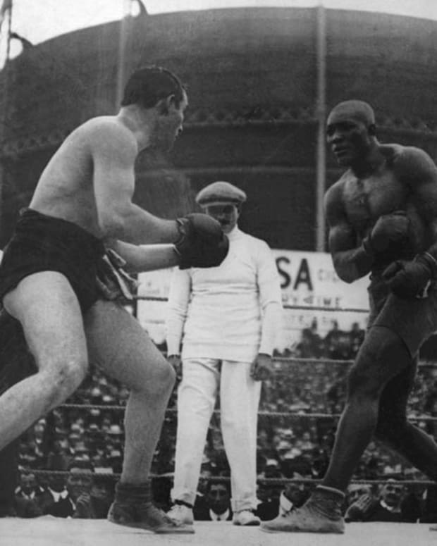 boxing-champion-jack-johnson-legacy