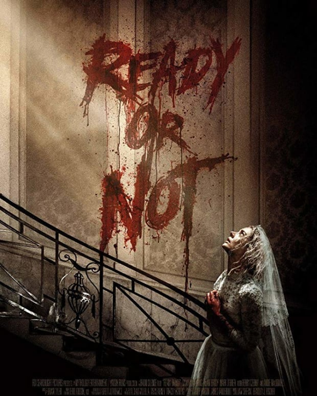 ready-or-not-2019-a-sneaky-movie-review