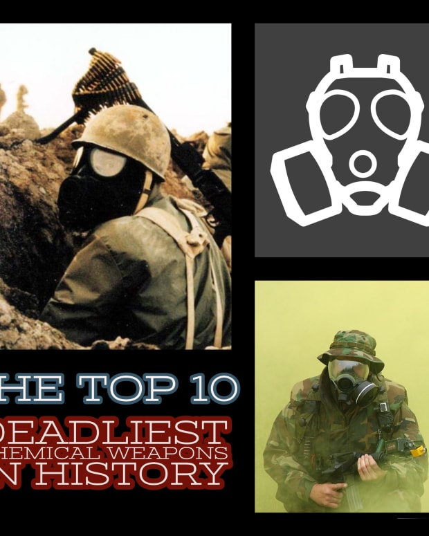 top-ten-deadliest-chemical-weapons-in-history