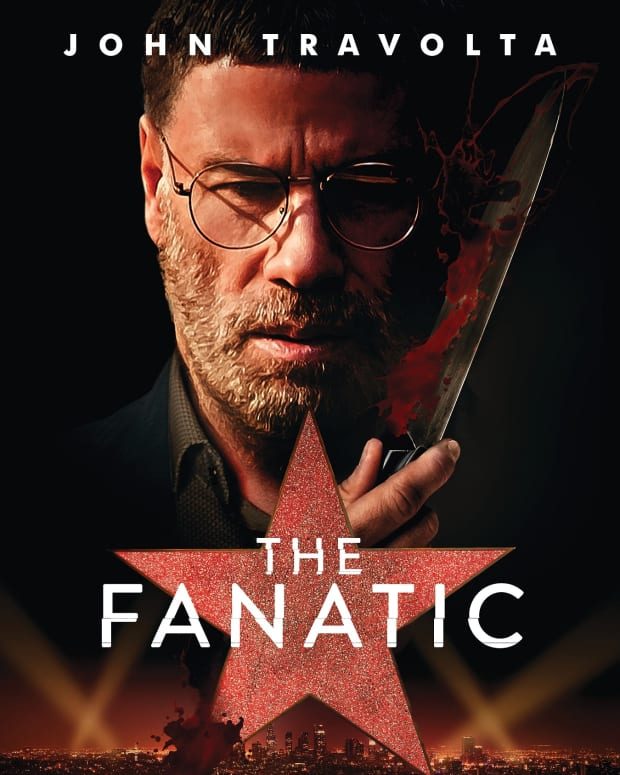 the-fanatic-review-misery-loves-company