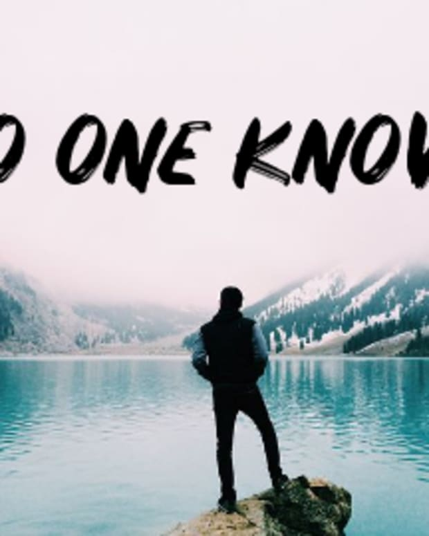 poem-no-one-knows-about-life