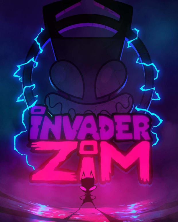 invader-zim-enter-the-florpus-film-review