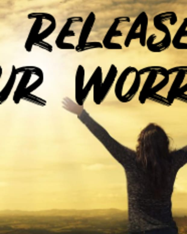 poem-release-your-worries