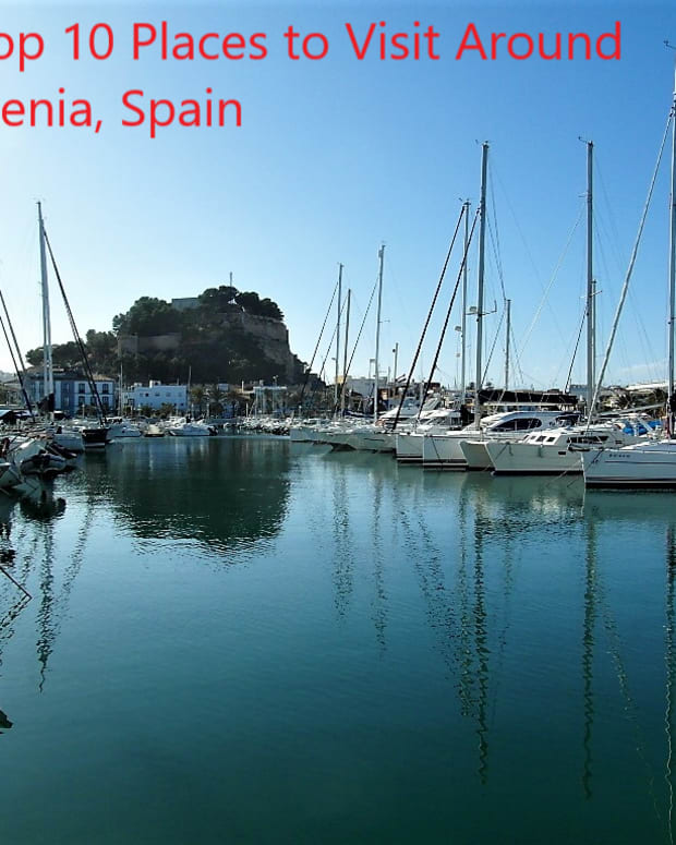 top-10-places-to-visit-around-denia-spain