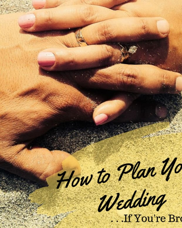 planning-your-wedding-and-reception-on-a-budget