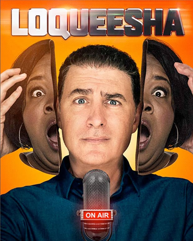 loqueesha-2019-an-insane-movie-review