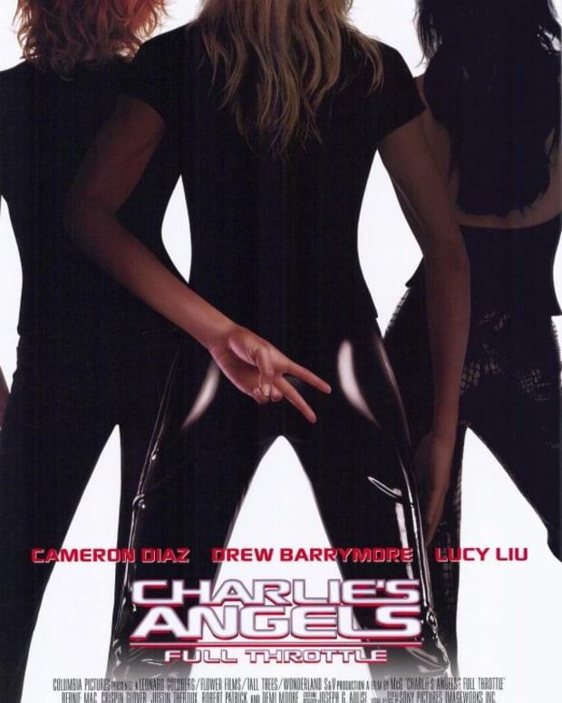 should-i-watch-charlies-angel-full-throttle