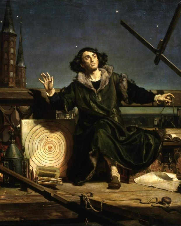 nicolaus-copernicus-the-astronomer-who-placed-the-sun-at-the-center-of-the-solar-system