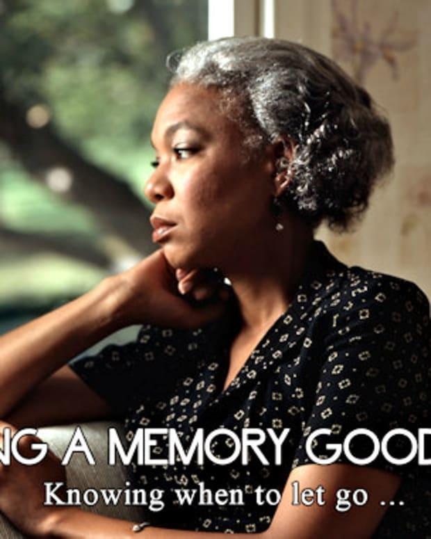 telling-a-memory-good-bye